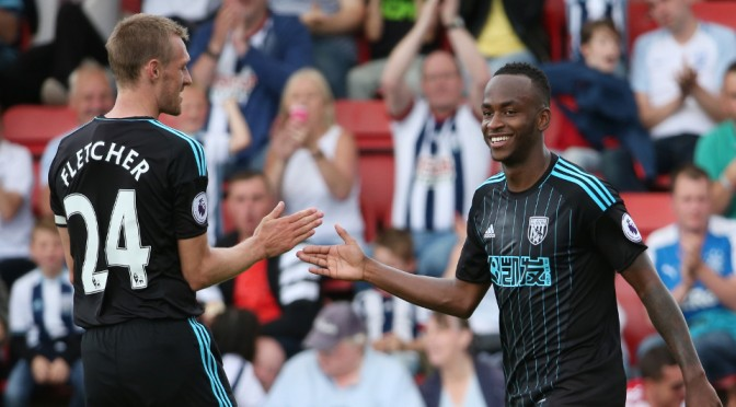 The non-rise and sharp fall of Stoke's latest target